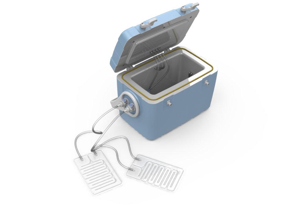 ICEBOX-2.jpg