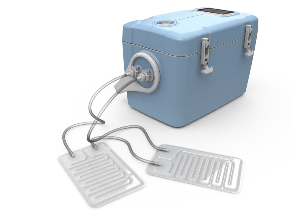 ICEBOX-6.jpg