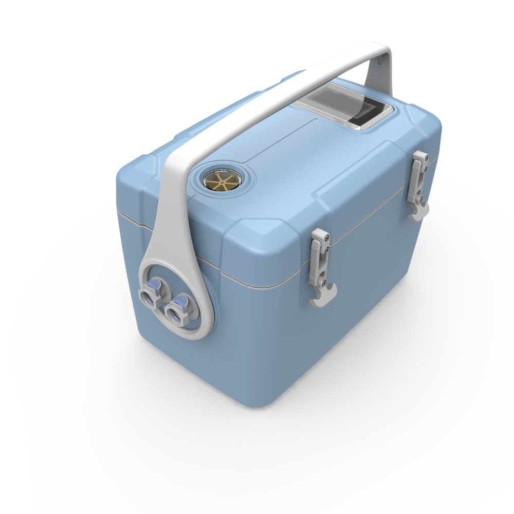 ICEBOX-7.jpg