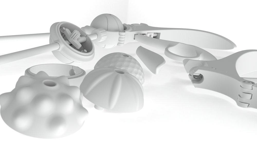 Spheruloid (4).JPG