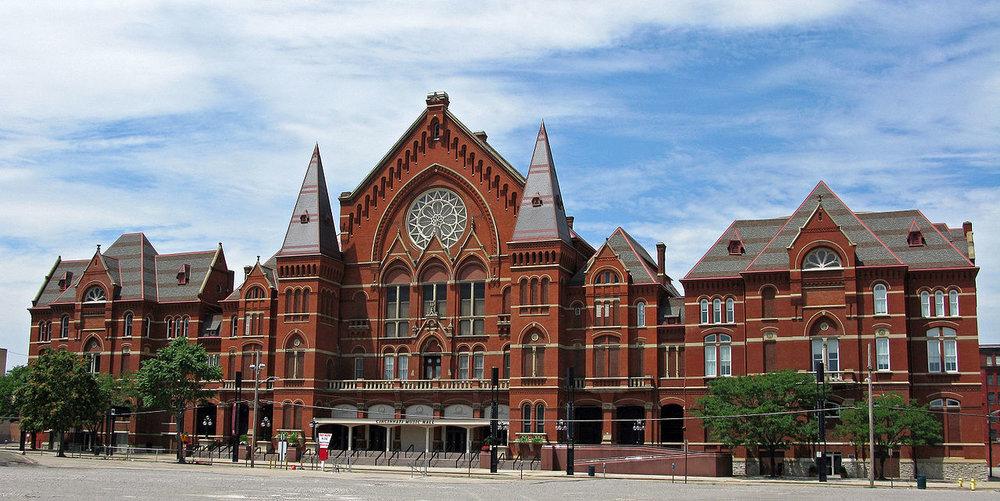 1280px-Cincinnati-Music-Hall.jpg
