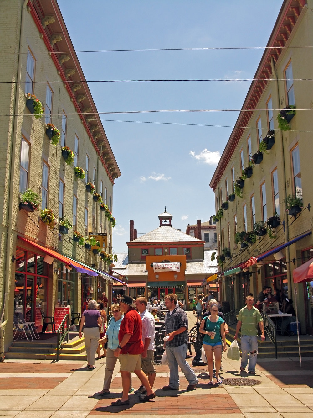 Findlay-market-entrance.jpg