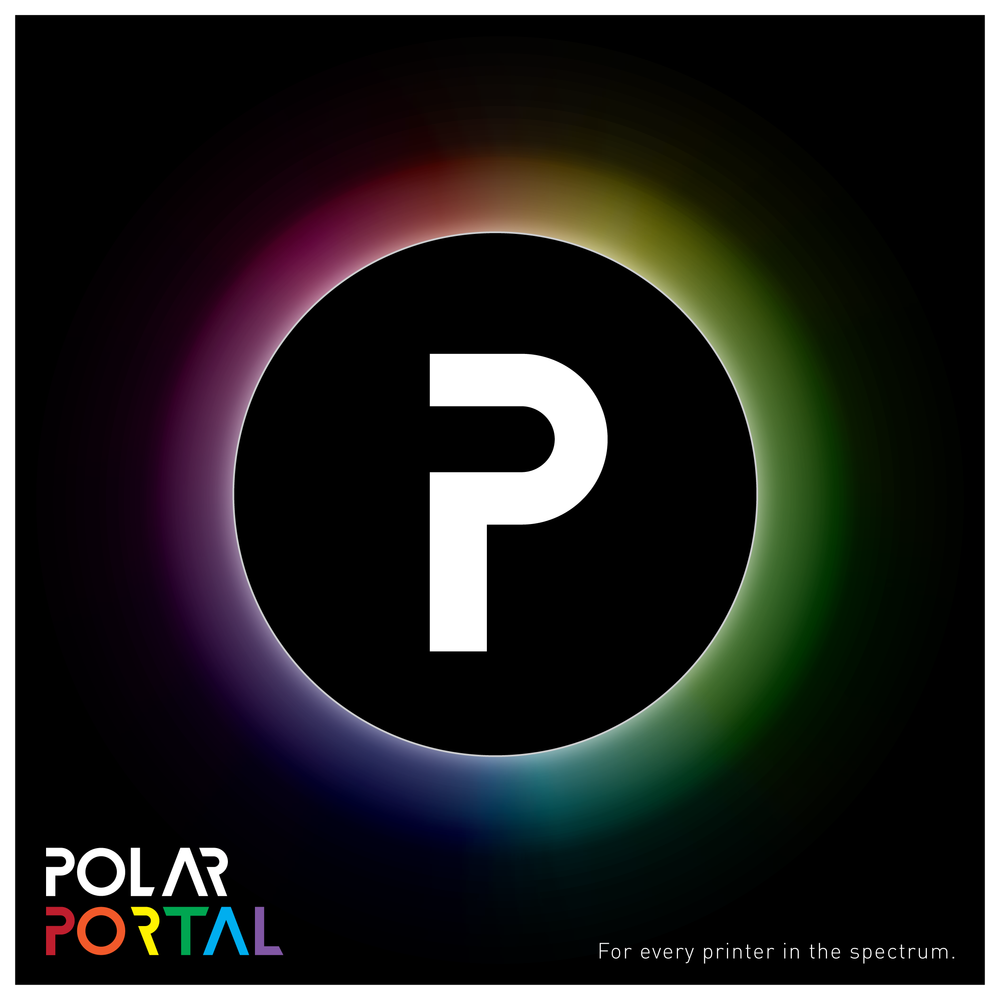 Polar-Portal-03.png