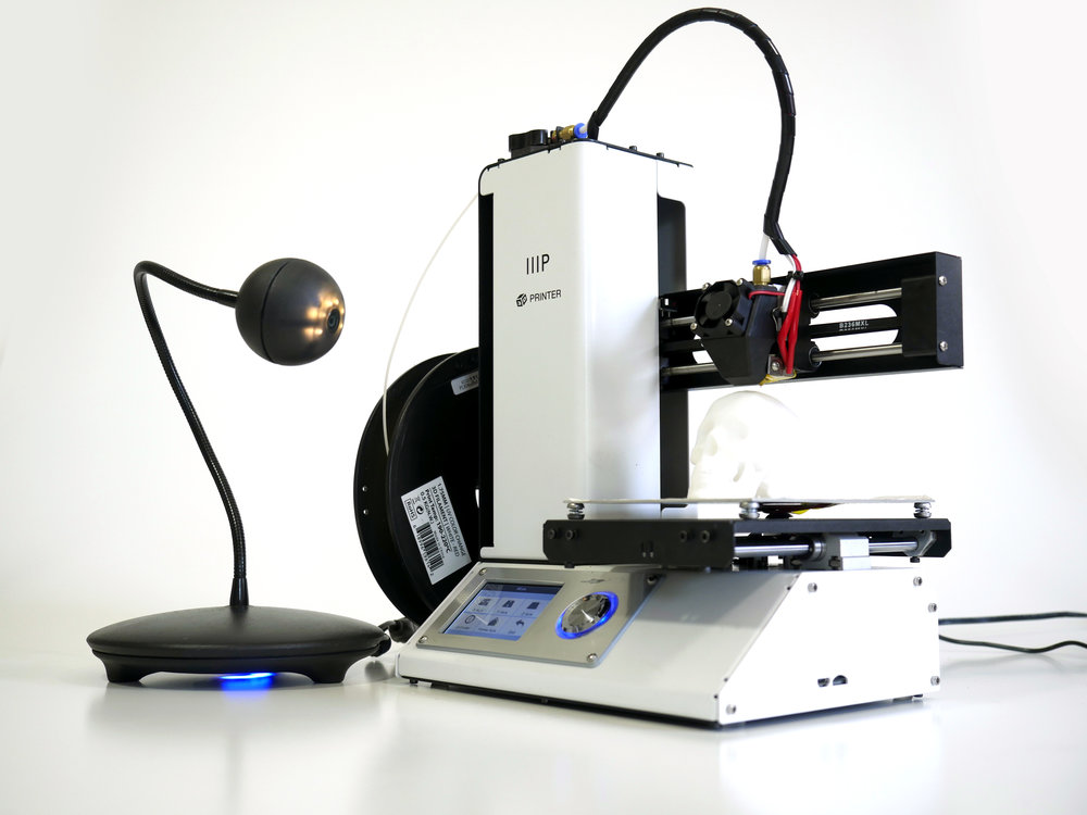 Polar Portal Product with Printer 1.jpg