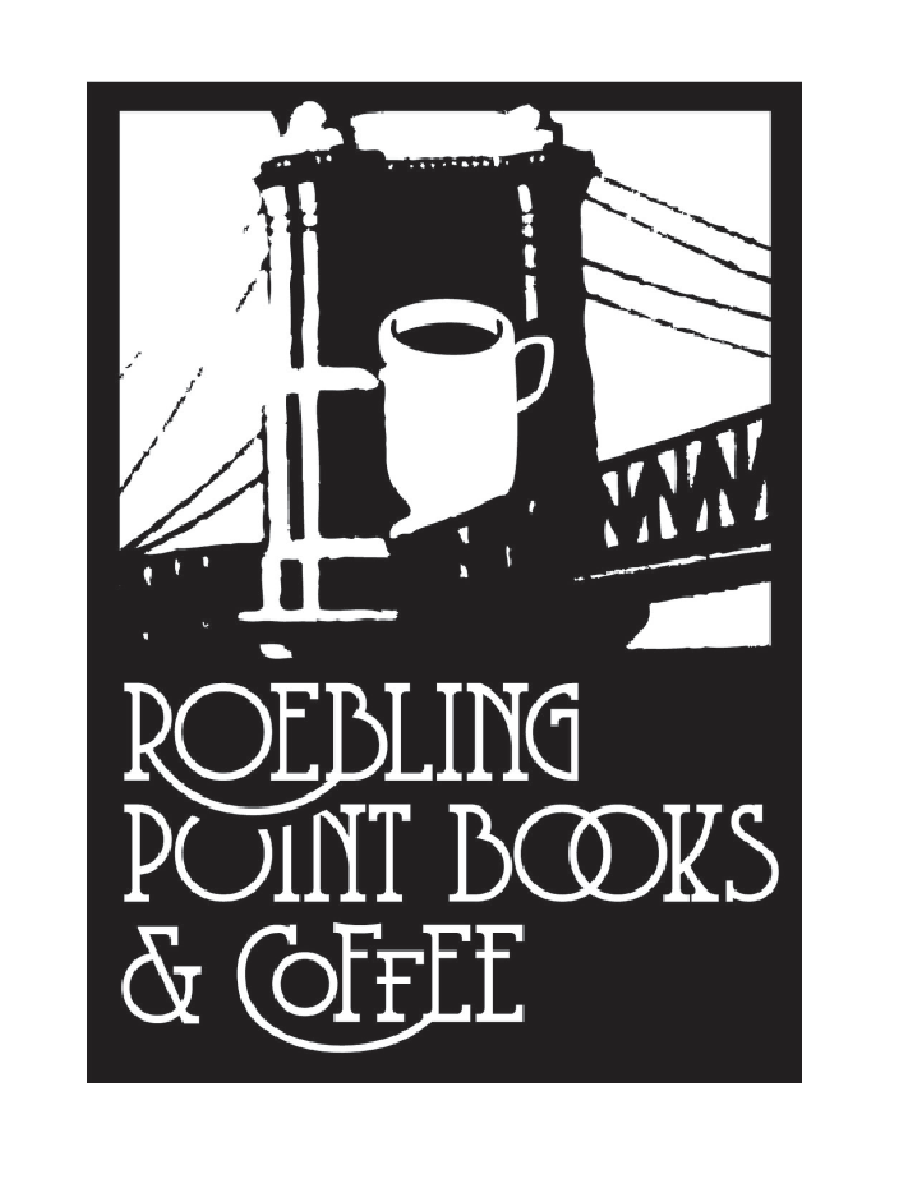 roebling_point_books.png