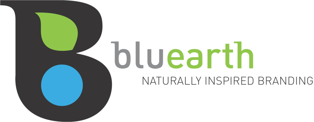 BluEarth main logo.png