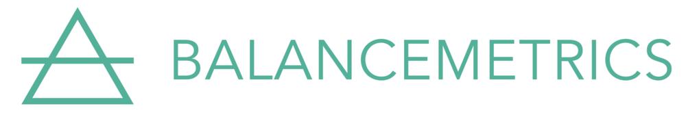 BalanceMetrics Logo.png