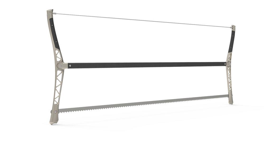 FRAME-SAW-(R2)-crosscut.47.jpg
