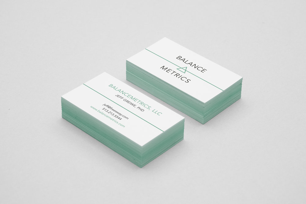 BMet_BusinessCards.jpg