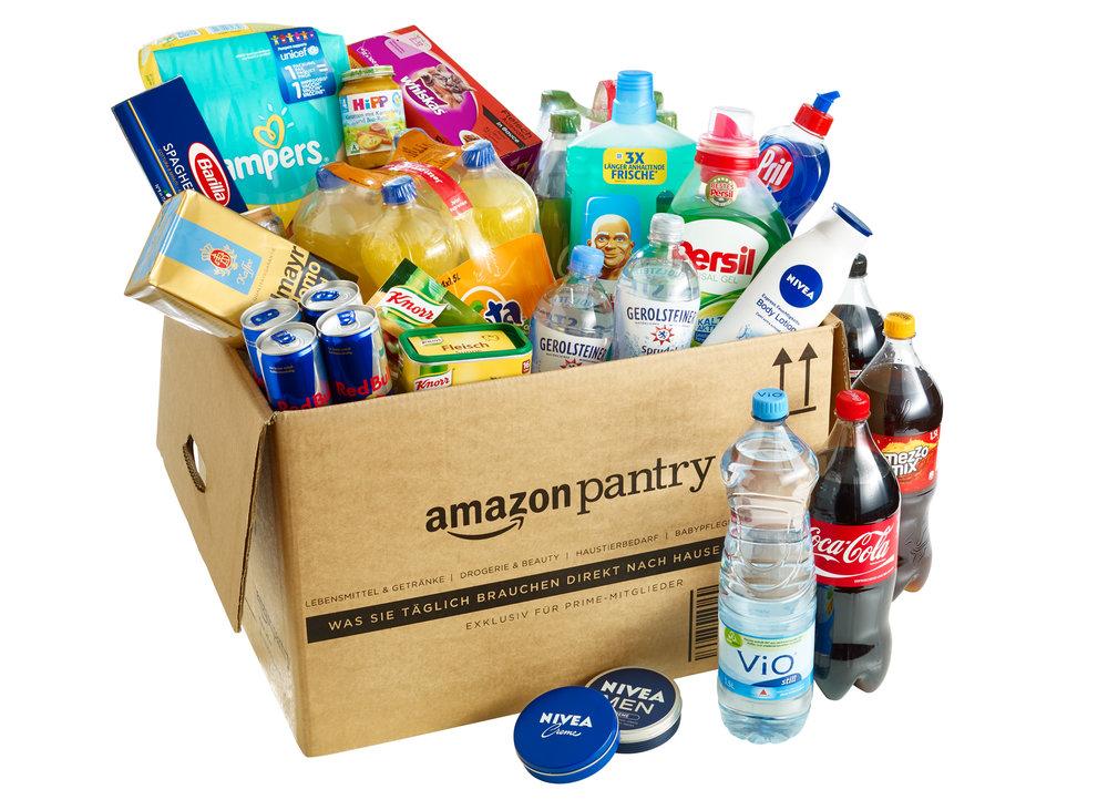 Amazon-Pantry.jpg