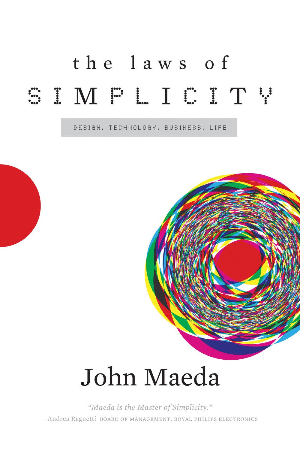 Laws of Simplicity.jpg