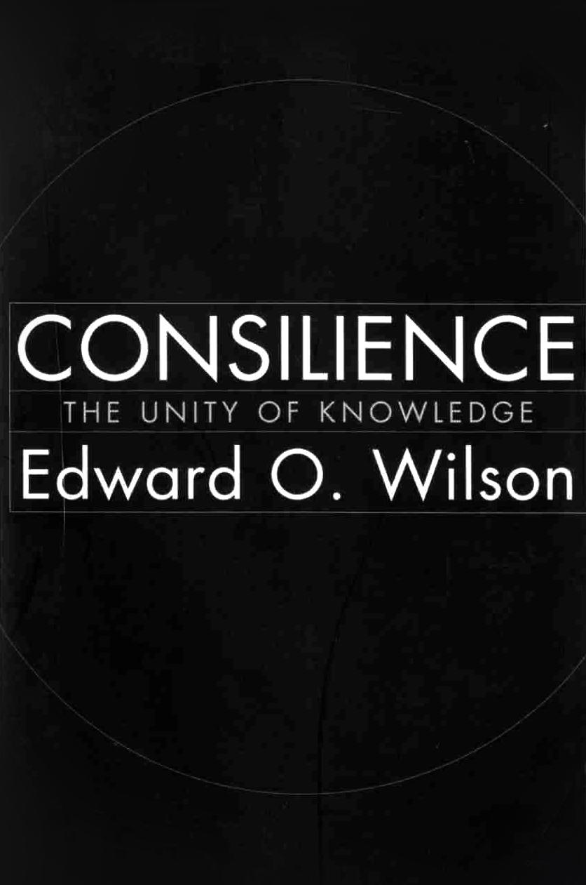 Consilience.jpg