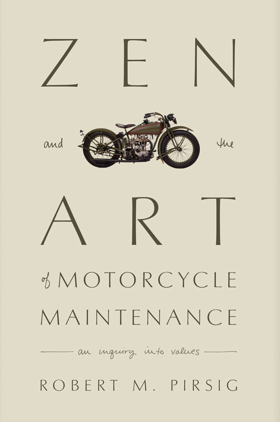 Zen+and+the+Art+of+Motorcycle+Maintenance+FINAL+IG.jpg