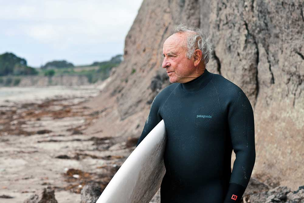 mountain-magazine-yvon-chouinard-jeff-johnson.jpg