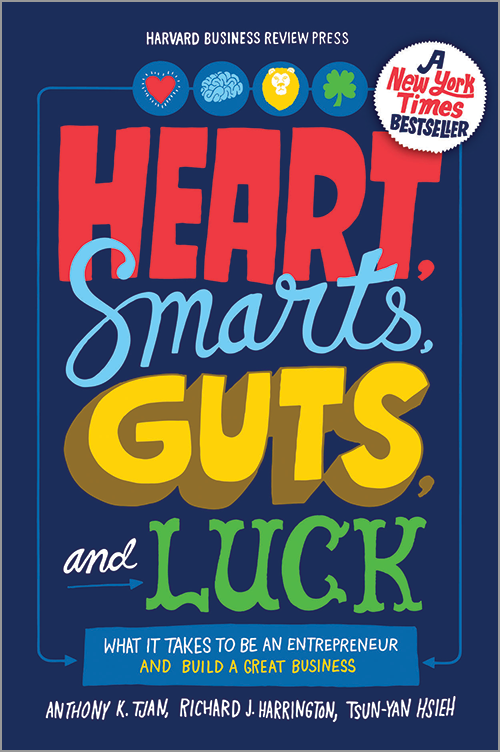 Heart Smarts Guts Luck.png