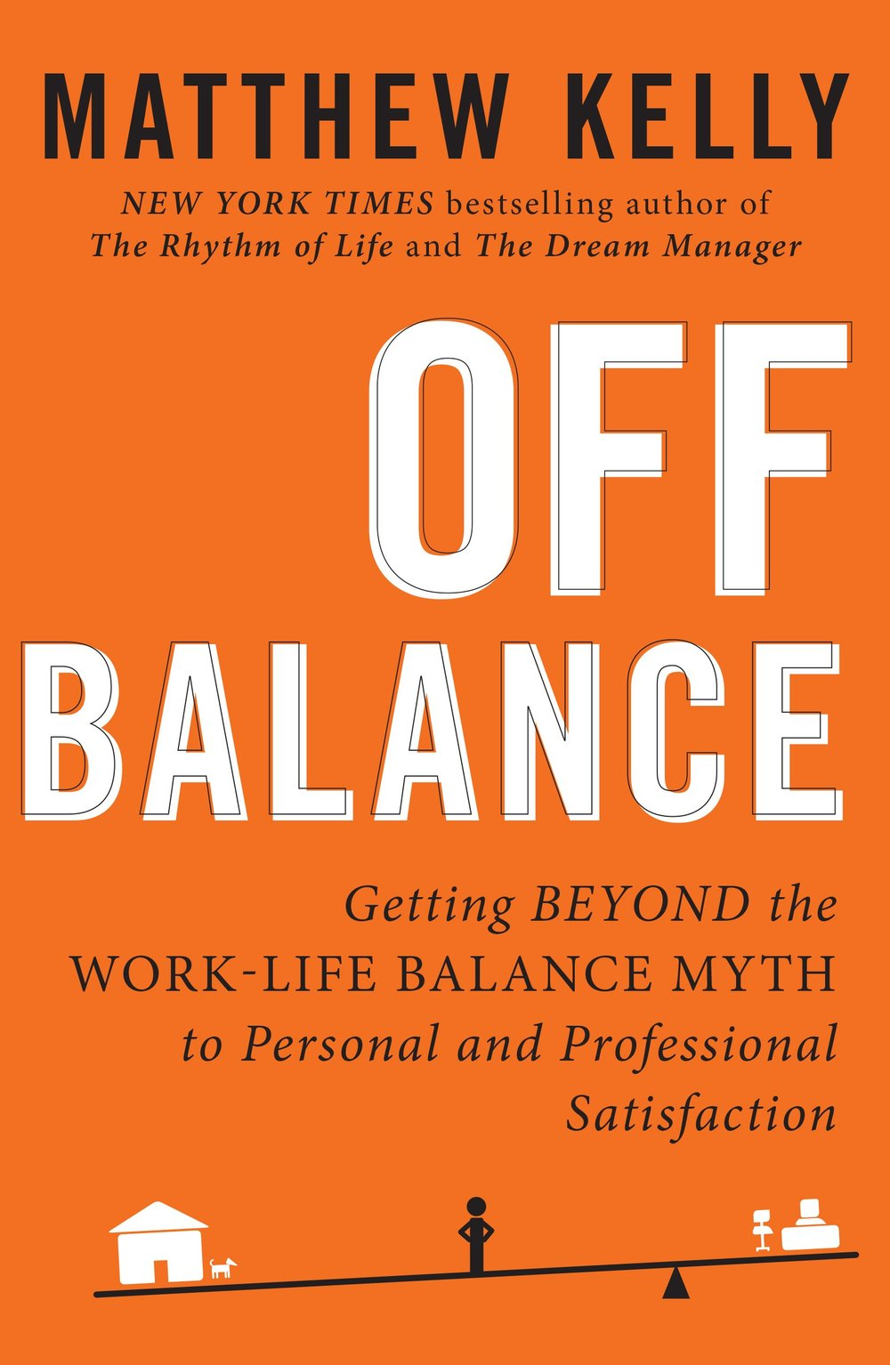 Off Balance.jpg