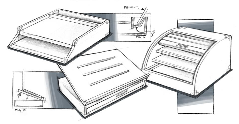 sketch1_960.jpg