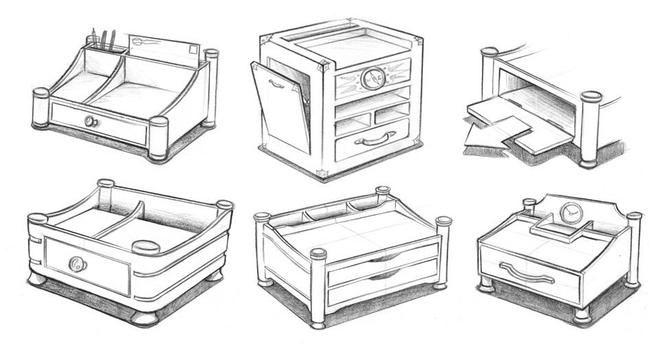 sketch2_960.jpg