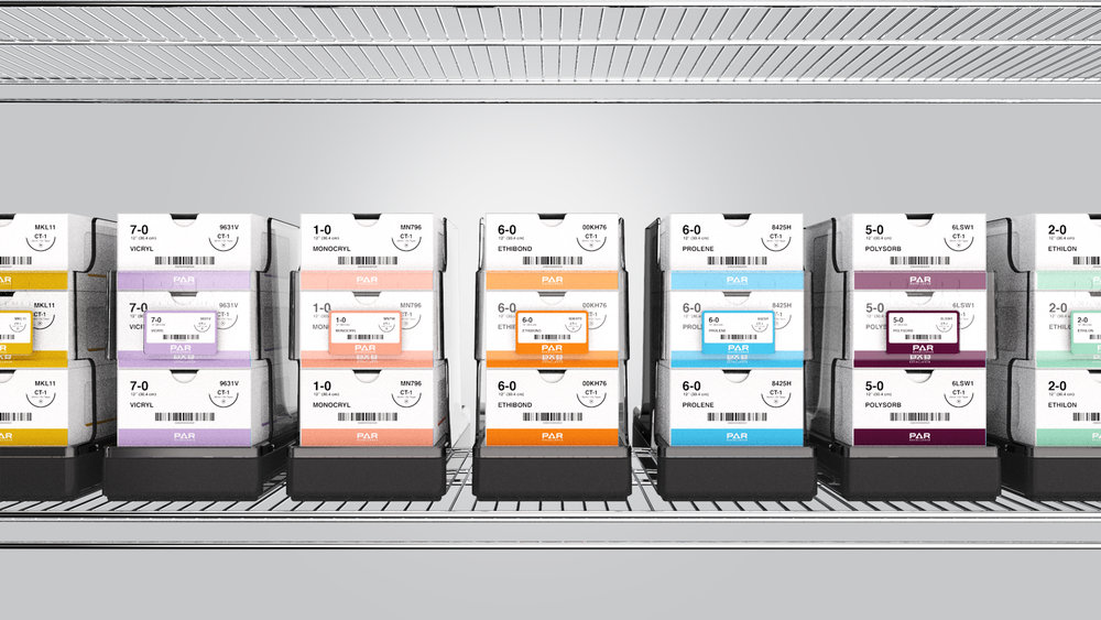 BoxHolder_Lineup.jpg