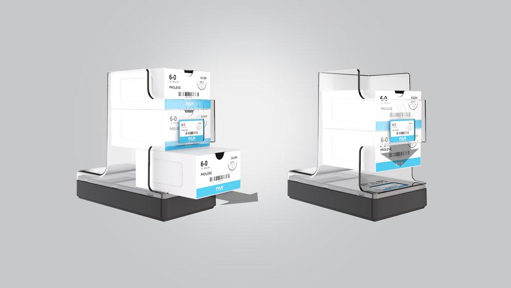 BoxHolder_03.jpg