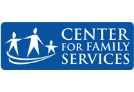 center_for_family_services.jpg