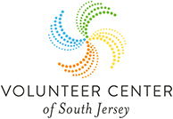 volunteer_center.jpg