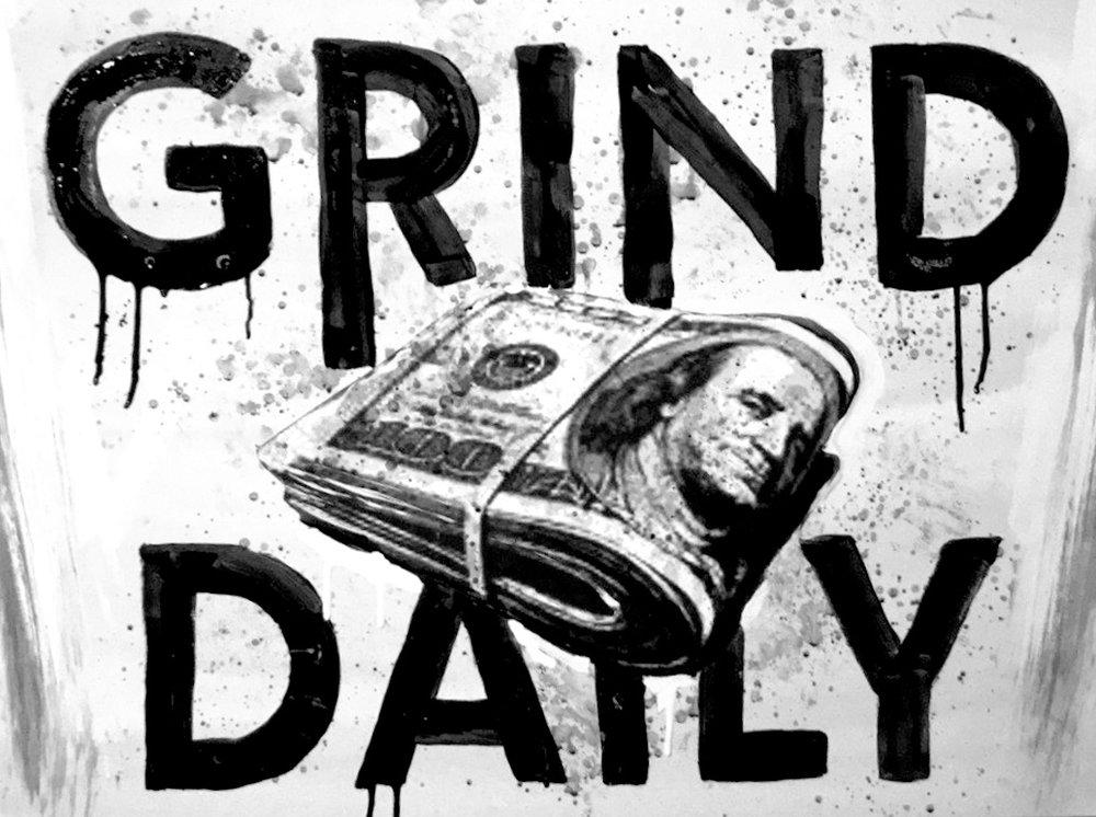grind daily.jpg