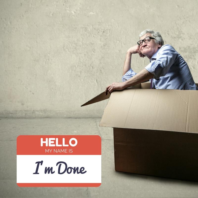 Get New Jobs -