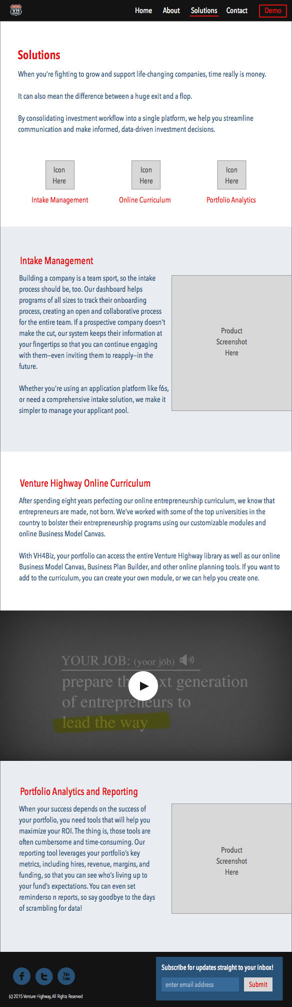 Venture Highway Web Layout_Solutions 2 08242015.png