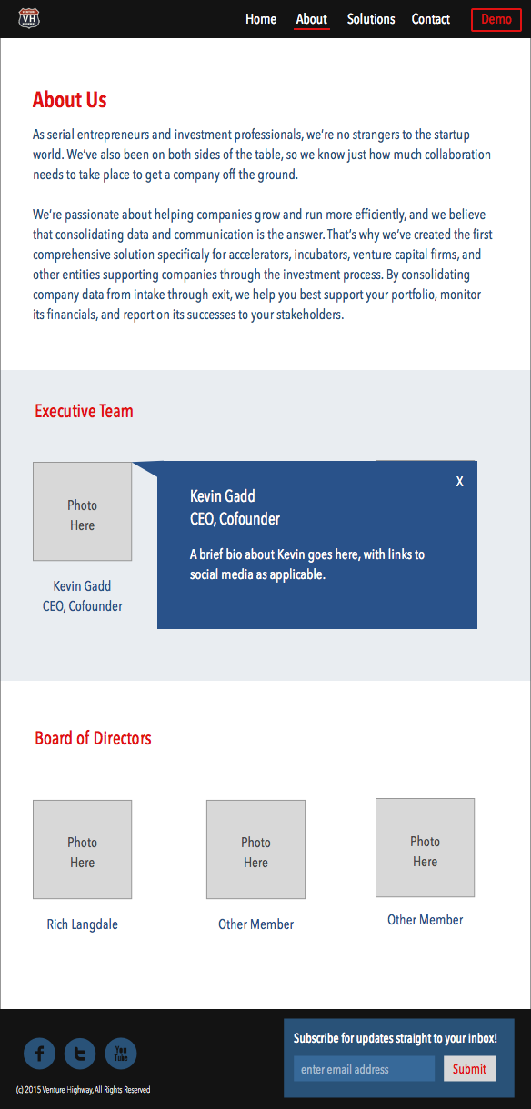 Venture Highway Web Layout_About_Lightbox 1 08182015.png