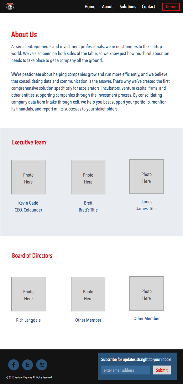 Venture Highway Web Layout_About 1 08182015.png