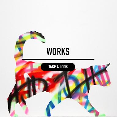 works.jpg