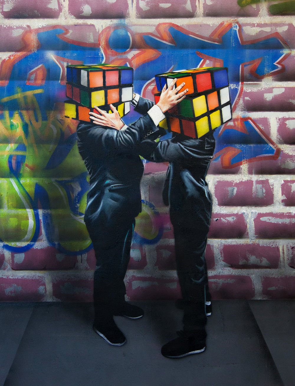 rubix cube (1 of 1).JPG