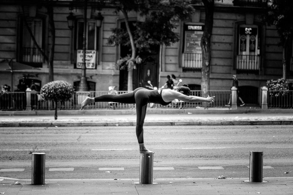 modern-yoga.jpg