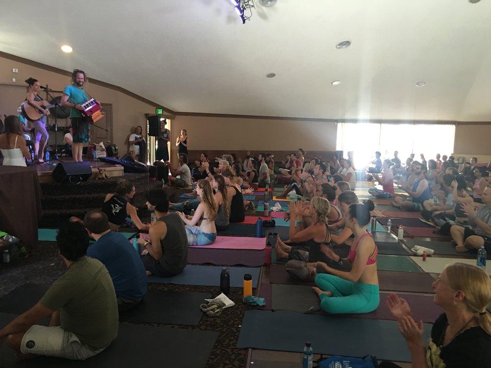 Bhakti Fest Yoga.JPG