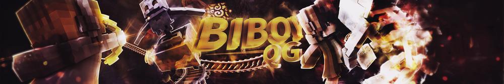 BiboyQG.png