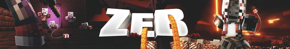 Zebulon-Banner.png