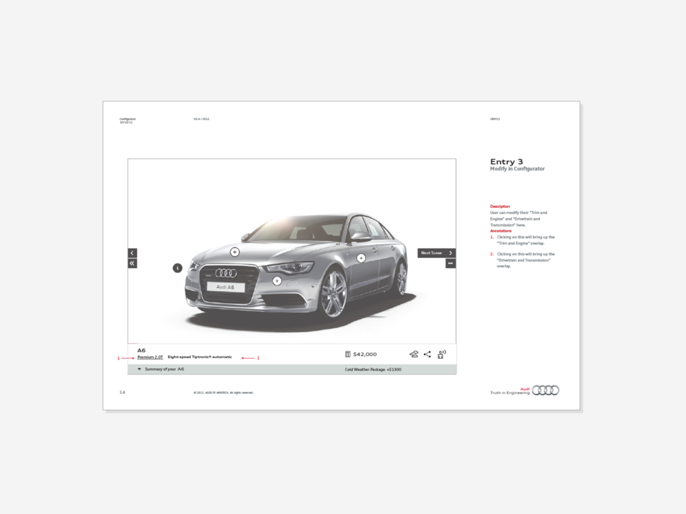 Audi_A_1.png