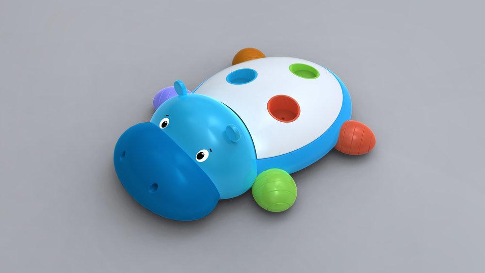 final hippo1 copy.jpg