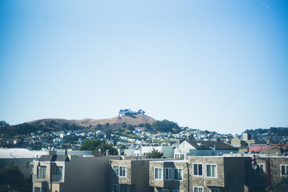 Bernal+Heights.jpg