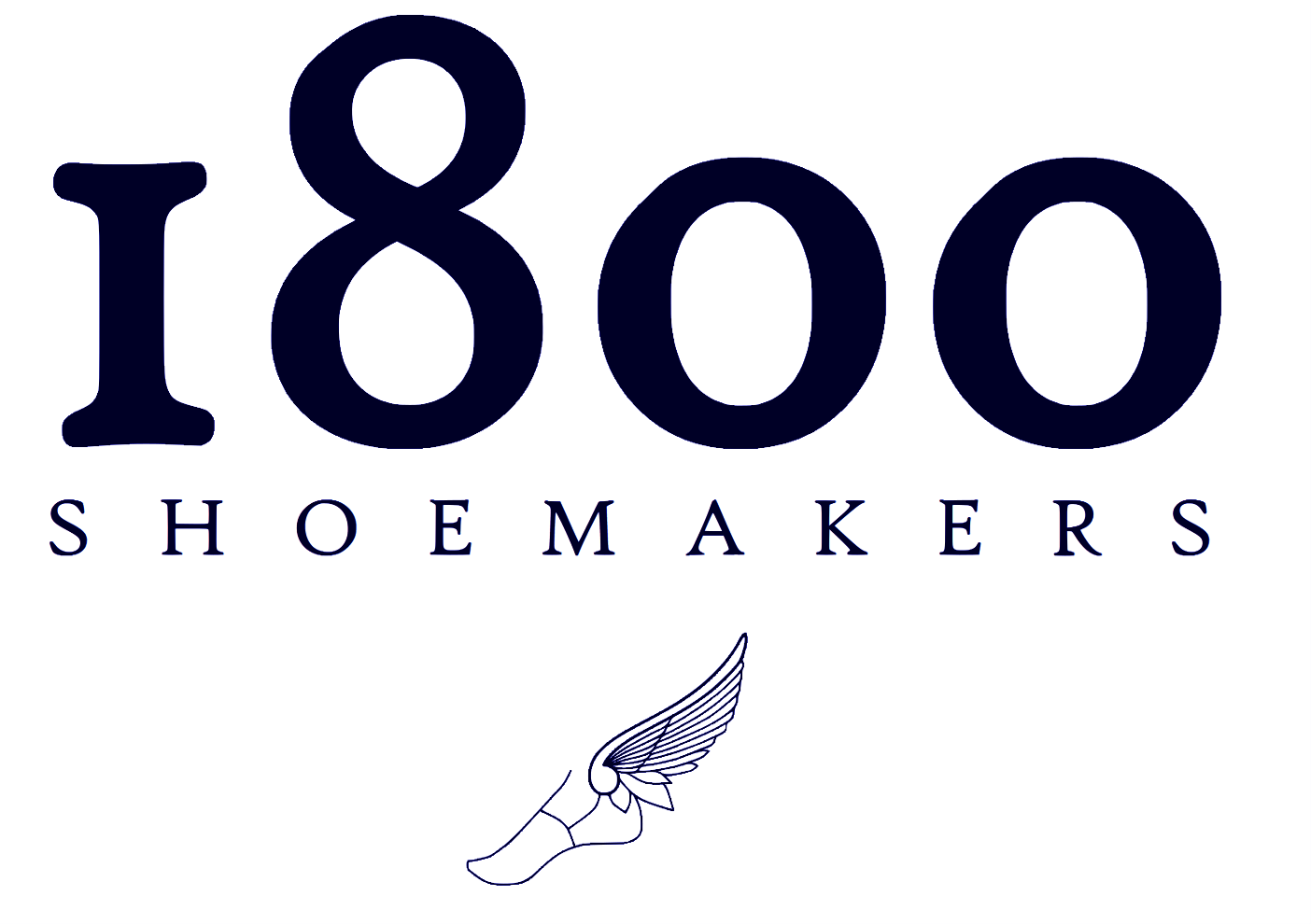 1800 Shoemakers