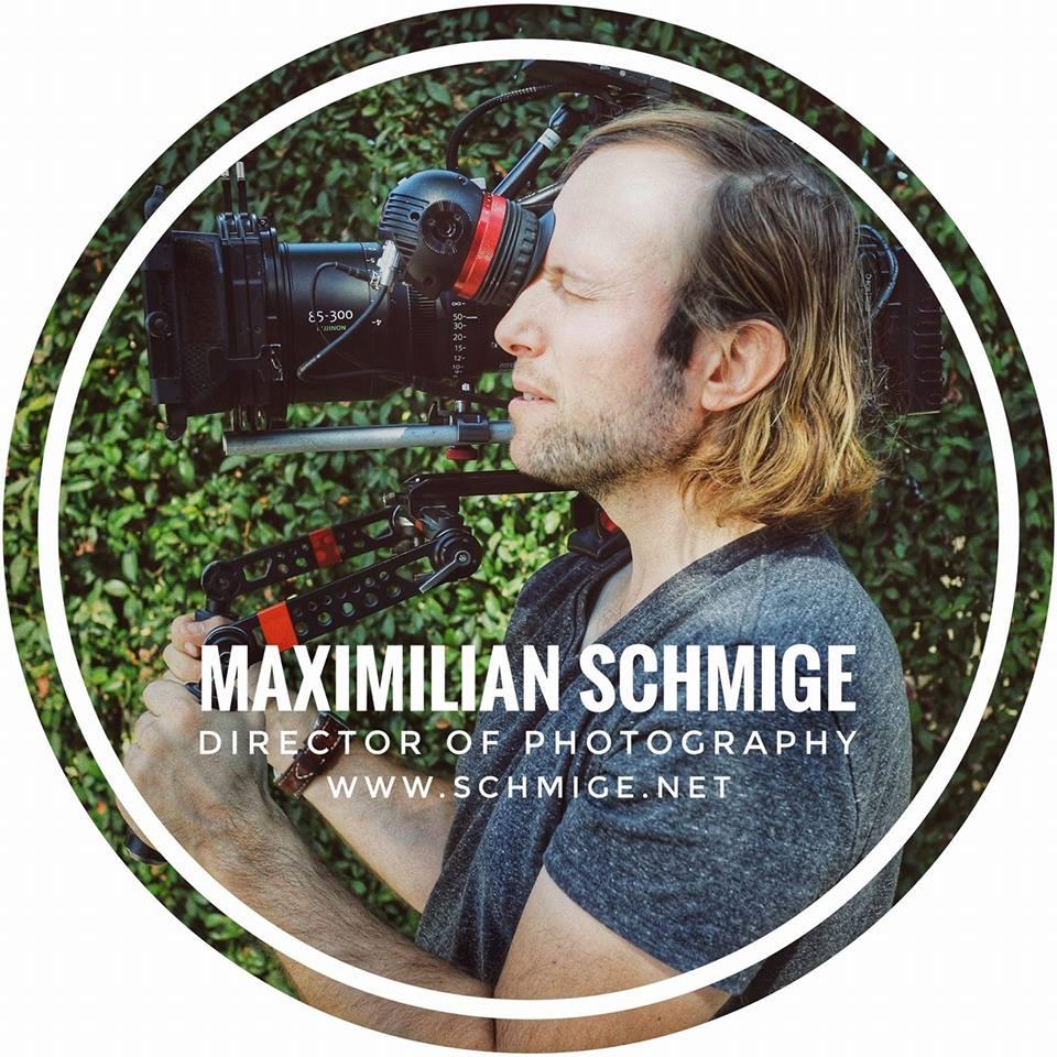 max schmige avatar.jpg