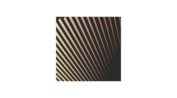 Illum-Circle-04.png
