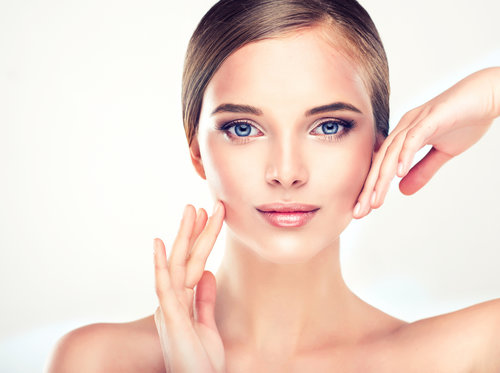 Facials - Illuminate Cosmetic.png