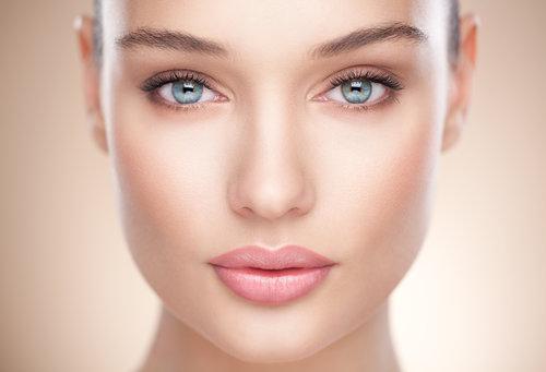 Skin peels - Illuminate Cosmetic.png