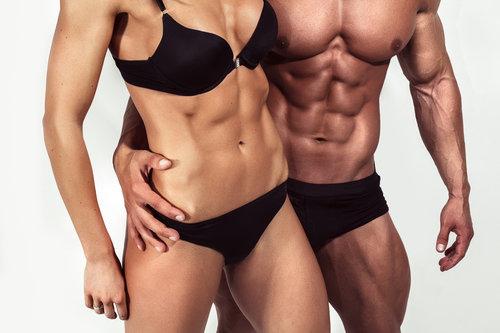 abs vaser-liposuction-illuminate.jpg