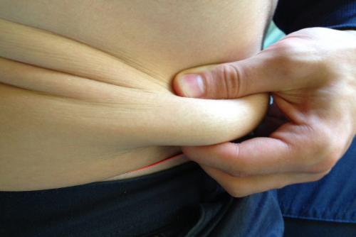 Fat Squeeze-male-Illuminate.jpg