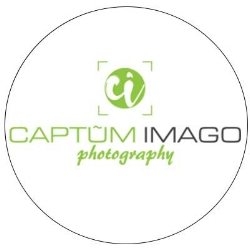 Captum Imago Photography - Gold Coast