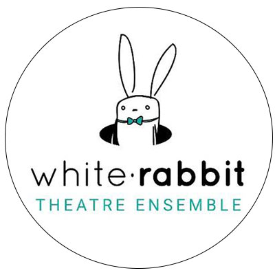 White-rabbit-theatre-goldcoast.jpg