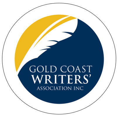 writers-associateion-goldcoast.jpg